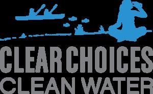 clear-choices-clean-water-logo