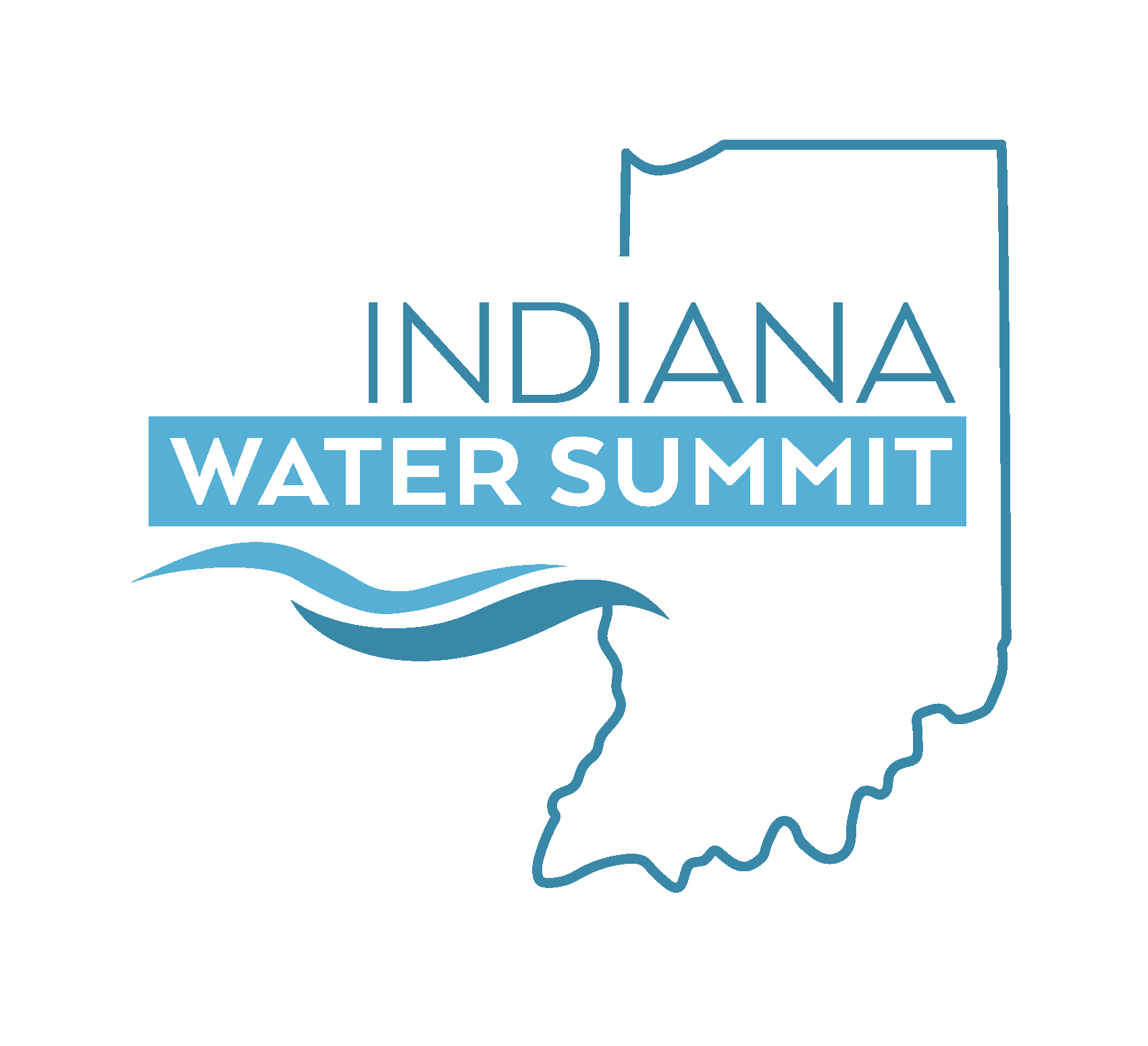 Indiana Water Roadmap | The White River Alliance ... on illinois map, indiana water map, southern indiana map, indiana castles, indiana street, indiana relief map, indiana time map, indiana map with exit numbers, indiana on us map, wabash indiana map, northern indiana map, united states map, indiana locality map, arcadia indiana map, hotels downtown indianapolis indiana map, indiana atlas, indiana sports map, centerville indiana map, indiana state map, indiana regions map,